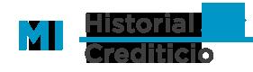 Mi Historial Crediticio